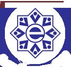 پروانه نشر دیجیتال