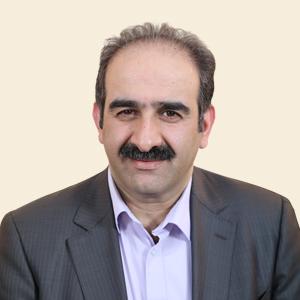 دکتر هادی احمدی آملی