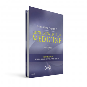 CECIL-ESSENTIALS-OF-MEDICINE
