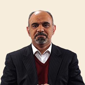 دکتر حمید عمادی