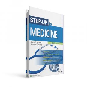 STEP-UP-MEDICINE