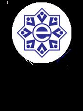 نشان انجمن صنفی نشر پ