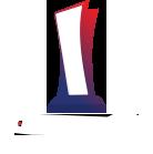 نشان جشنواره وب موبایل ایران نشر پ