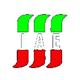 انجمن اندودانتیست های ایران